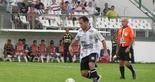 [20-01] Ceará 4 x 0 Maranguape - Jogo-treino - 14