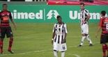 [08/08] Ceará 0 x 0 Atlético-GO - 35