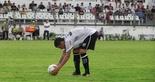 [20-01] Ceará 4 x 0 Maranguape - Jogo-treino - 15