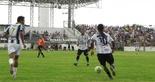 [20-01] Ceará 4 x 0 Maranguape - Jogo-treino - 16