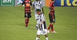 [08/08] Ceará 0 x 0 Atlético-GO - 36