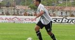 [20-01] Ceará 4 x 0 Maranguape - Jogo-treino - 17