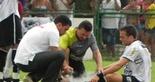 [20-01] Ceará 4 x 0 Maranguape - Jogo-treino - 18