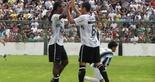 [20-01] Ceará 4 x 0 Maranguape - Jogo-treino - 19