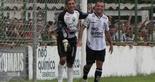 [20-01] Ceará 4 x 0 Maranguape - Jogo-treino - 20