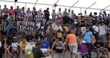 [20-01] Ceará 4 x 0 Maranguape - Jogo-treino - 21