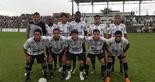 [20-01] Ceará 4 x 0 Maranguape - Jogo-treino - 23