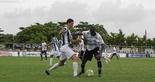 [20-01] Ceará 4 x 0 Maranguape - Jogo-treino - 24