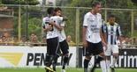 [20-01] Ceará 4 x 0 Maranguape - Jogo-treino - 25