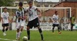 [20-01] Ceará 4 x 0 Maranguape - Jogo-treino - 27