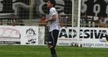 [20-01] Ceará 4 x 0 Maranguape - Jogo-treino - 28