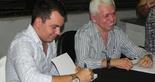 [25-01] Lançamento Livro de Alberto Damasceno2 - 5