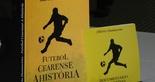 [25-01] Lançamento Livro de Alberto Damasceno2 - 7