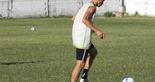 [13-08] Treino Tático - Campo da BASE - 6