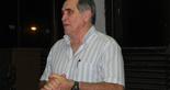 [25-01] Lançamento Livro de Alberto Damasceno2 - 10