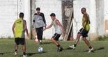 [13-08] Treino Tático - Campo da BASE - 10