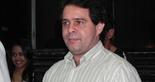 [25-01] Lançamento Livro de Alberto Damasceno2 - 17