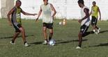 [13-08] Treino Tático - Campo da BASE - 12