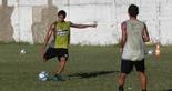[13-08] Treino Tático - Campo da BASE - 13