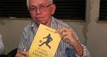 [25-01] Lançamento Livro de Alberto Damasceno2 - 23