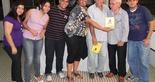[25-01] Lançamento Livro de Alberto Damasceno2 - 27