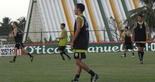Atacante Paulinho - 2