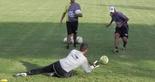 [21-03] Reapresentação e treinos fortes - 2