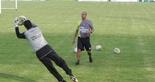 [21-03] Reapresentação e treinos fortes - 3
