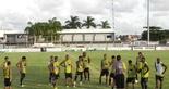 [21-03] Reapresentação e treinos fortes - 5