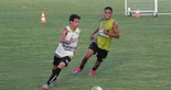[21-03] Reapresentação e treinos fortes - 11