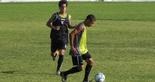 Atacante Paulinho - 4