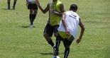 Atacante Paulinho - 6