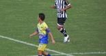 [17-04] Ceará 1 x 0 Itapipoca - 9