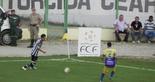 [17-04] Ceará 1 x 0 Itapipoca - 15