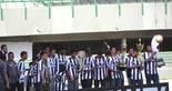 [28-11] Garotos do Sub-16 dão volta olímpica no Castelão - 3
