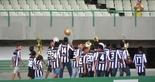 [28-11] Garotos do Sub-16 dão volta olímpica no Castelão - 6