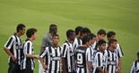 [28-11] Garotos do Sub-16 dão volta olímpica no Castelão - 7