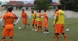 [04-05] Ceara treina no Rio de Janeiro - 4