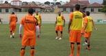 [04-05] Ceara treina no Rio de Janeiro - 5