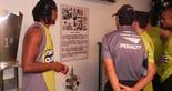 [03-12] Jogadores visitam Memorial - 4