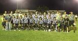 [03-12] Sub-17 Campeão Cearense 2010 - 1