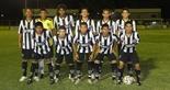 [03-12] Sub-17 Campeão Cearense 2010 - 2