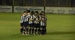 [03-12] Sub-17 Campeão Cearense 2010 - 3