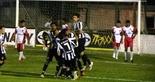 [03-12] Sub-17 Campeão Cearense 2010 - 4