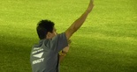 [03-12] Sub-17 Campeão Cearense 2010 - 5