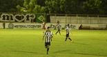 [03-12] Sub-17 Campeão Cearense 2010 - 6