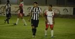 [03-12] Sub-17 Campeão Cearense 2010 - 8