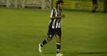 [03-12] Sub-17 Campeão Cearense 2010 - 9