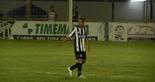 [03-12] Sub-17 Campeão Cearense 2010 - 10