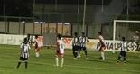 [03-12] Sub-17 Campeão Cearense 2010 - 11
